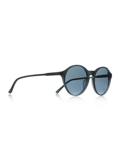 Massada - Güneş Gözlüğü